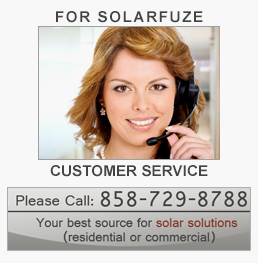 solarfuze_call_info